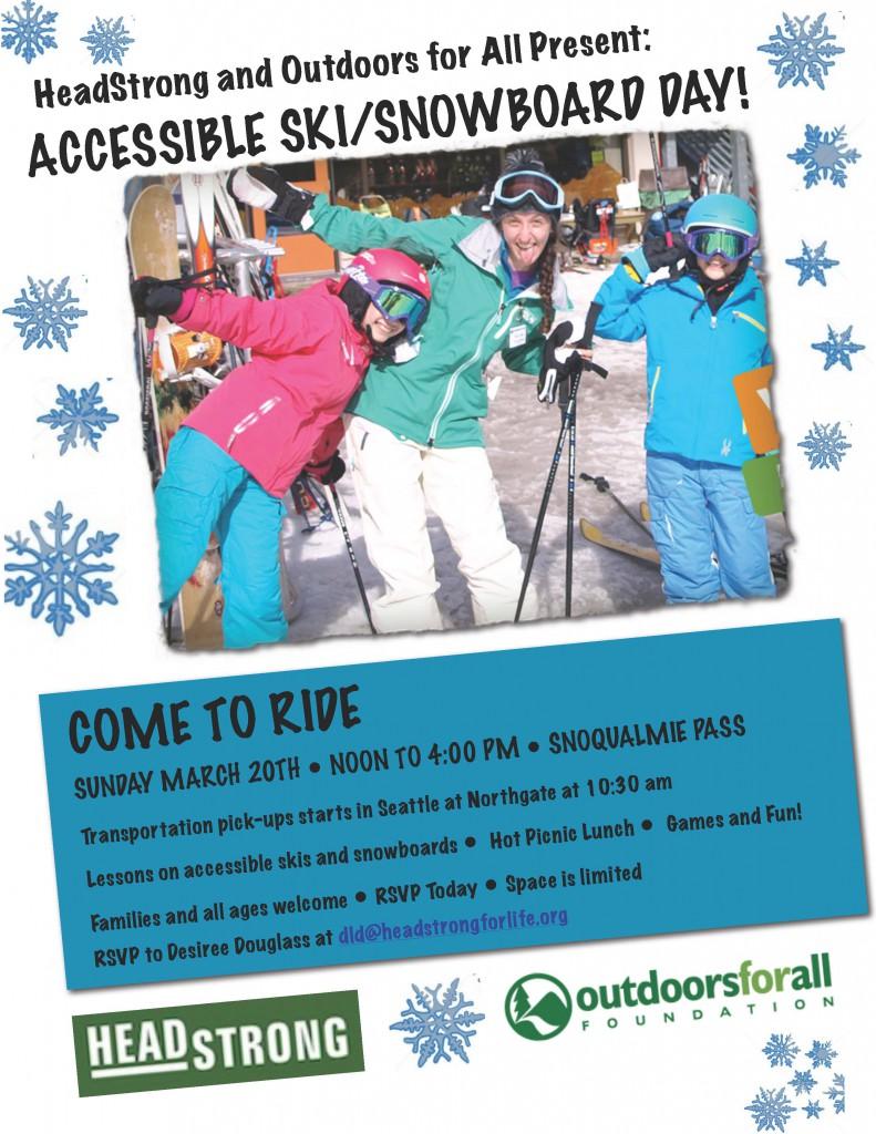 16-21-16 Ski Day