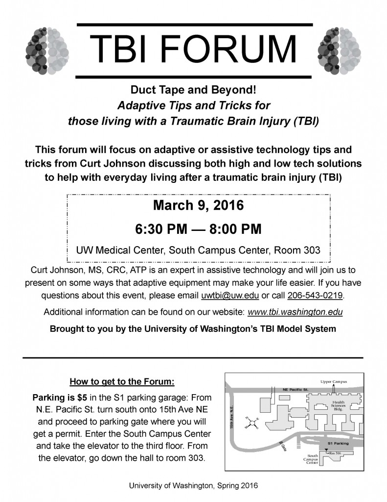 TBI-Forum-New-Flyer-Duct-Tape-and-Beyond-March-9-2016