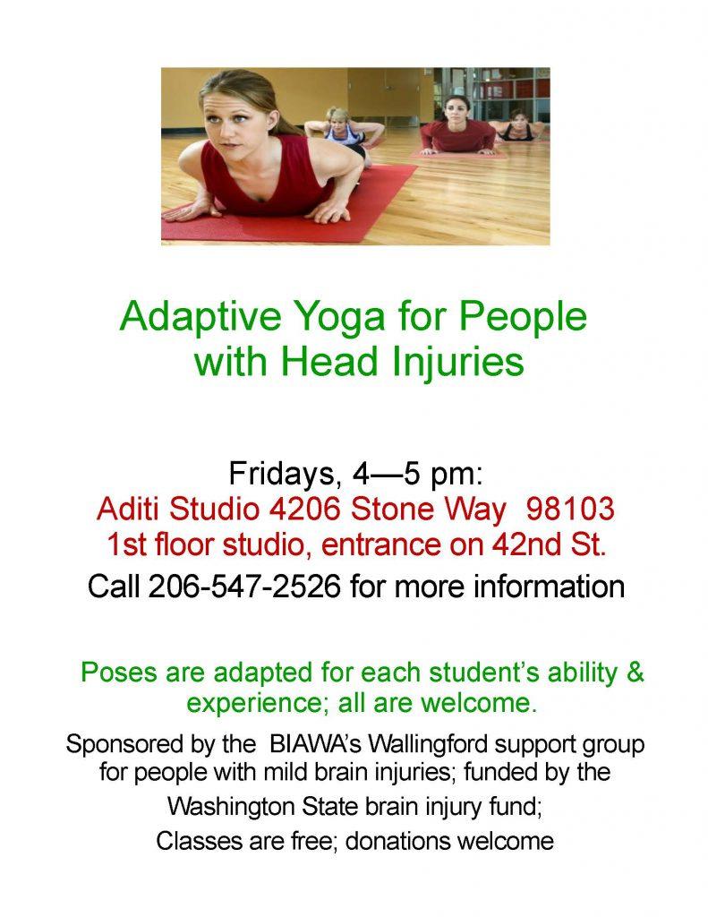 aditi-yoga-poster